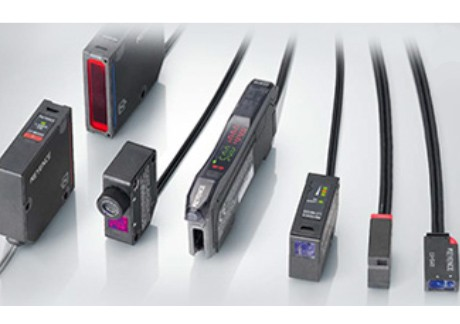 Keyence LV-N Series (available in Sweden & Norway)