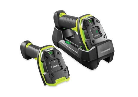 <h4>Ultra-rugged barcode scanners<h4> (available only in Sweden)
