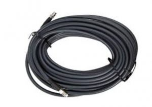 Pic_Products_Cables
