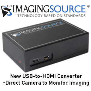 Imaging_Source_USB_HDMI_Converter