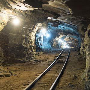PICS_News_Moxa_MDS-G4000_Undergroundsystems
