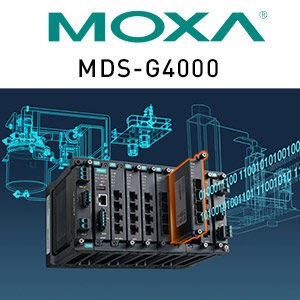 Pic_News_Moxa_MDS-G4000 Series