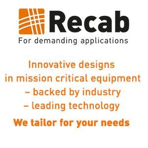 Recab_webb_start_Text