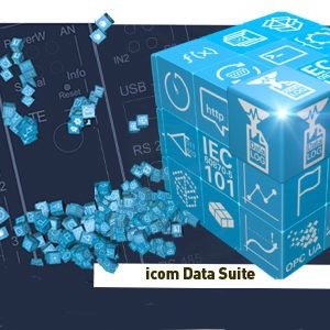 icom Data Suite_Cube300x300_recab_insys
