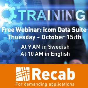 Recab_webinar_icom Data Suite_start-300x300