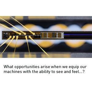 Webinar- nov_Sensor-Id-Vison-Machine- start-to feel